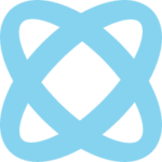 LogoMakr (2)
